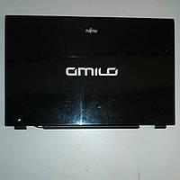 Крышка матрицы Fujitsu Siemens Amilo Pi 3560