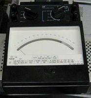 Вольтамперметр М2038 (М 2038, М-2038, m2038, m 2038, m-2038)