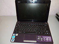 "Нетбук ASUS Eee PC 1015PE 10.1""/Intel Atom N550 1.5Mhz/60Gb/2Gb/WiFi/WC"