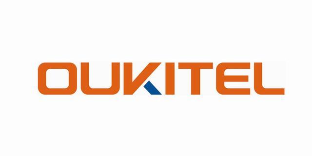 Дисплеи для мобильных телефонов Oukitel