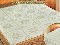 Хорошое покрывало Love You одеяло двусторонее Марта 230х250