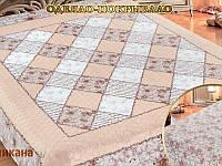 Покрывало Love You одеяло двусторонее Доминика 230х250