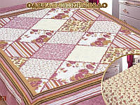 Покрывало недорого Love You одеяло двусторонее Жанетта 230х250