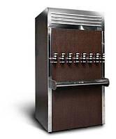 Кегератор (холодильник для кег) на 8 кегов