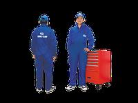 Рабочая одежда (SIZE:3L)