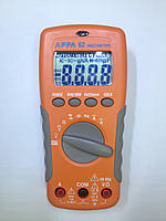APPA 62 Мультиметр цифровой