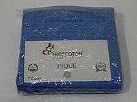 Красивое покрывало для кровати Летнее Freecoton 200*240 200*240 4