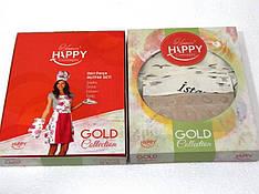 Набор для кухни Happy Gold в коробке 1
