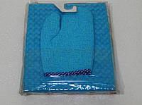 Фартук, рукавичка, прихватки и полотенце Ozinci Kinchen Set 3