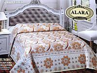 Покрывало в спальню на кровать гобелен goblen 170*240 170*240 3