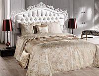 Покрывало на кровать Zebra Giza 260*270