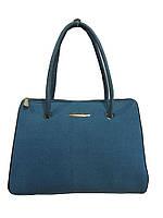 Ronaerdo женская сумка новая коллекция осень 2017
