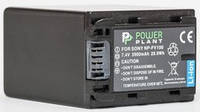 Аккумулятор PowerPlant Sony NP-FV100
