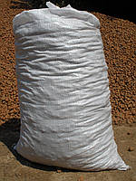 Керамзит фасованный (0,04 м³)