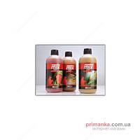 Tandem Baits Активатор Tandem Baits Master Mix Syrup 500 ml 34880, Sekret Wanilia