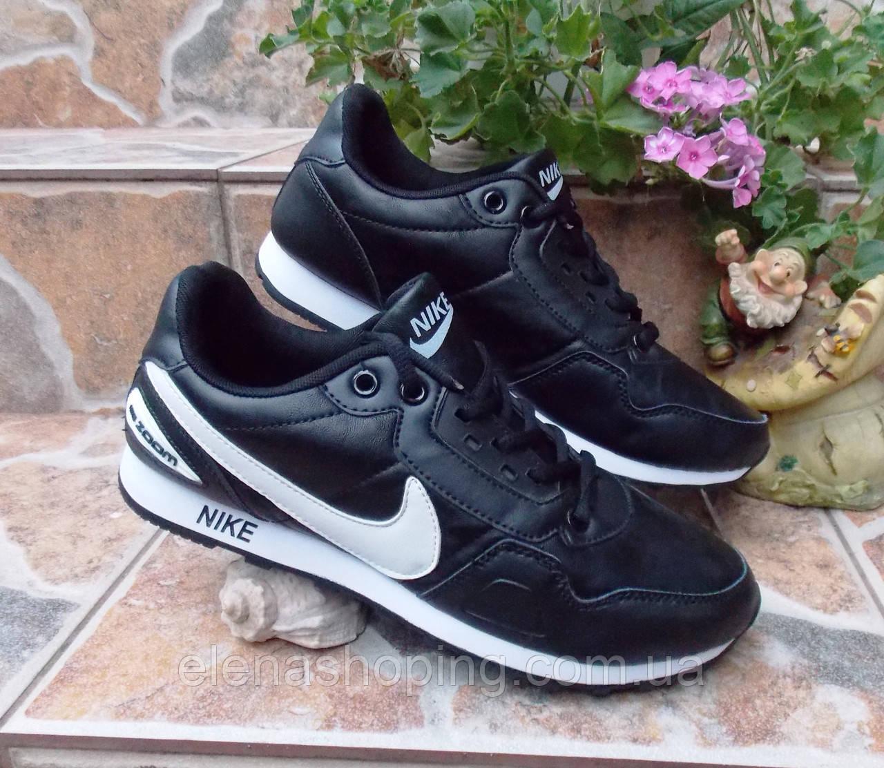 2c474967 Мужские стильные кроссовки под NIKE (р 43-44), цена 450 грн., купить ...