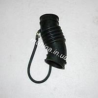 Гофра воздушного фильтра (Уценка) Geely CK / CK-2 Джили СК / СК-2 1601602180