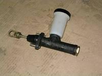 Цилиндр сцепления главный ГАЗ-4301 (пр-во ГАЗ)