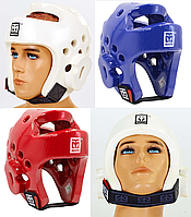 Шлем для таэквондо MOOTO