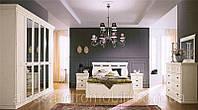 Спальня Venere Avorio, Италия., фото 1