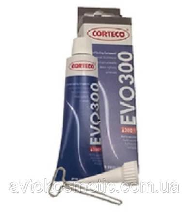Герметик Corteco EVO300