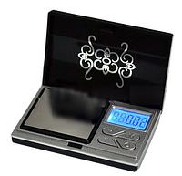 Весы 6224-PA/AOSAI-168/ 200г (0,01)