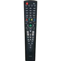 Пульт дистанционного управления для телевизора BBK RC-LED100