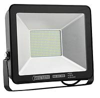 Светодиодный прожектор 100W 5000Lm