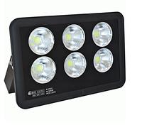 Светодиодный прожектор 400W 30000Lm
