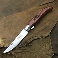 Нож MAM Iberica's, №2011/2010-B