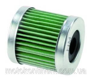 16911-ZY3-010 Фильтр топливный Honda BF75-BF250, фото 2