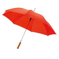 Сезон дождей открыт!