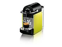 Кофемашина Delonghi Nespresso Pixie EN125.L