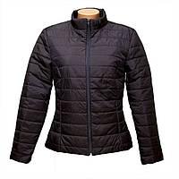 Женская демисезонная куртка от производителя интернет магазин  KD1377-6