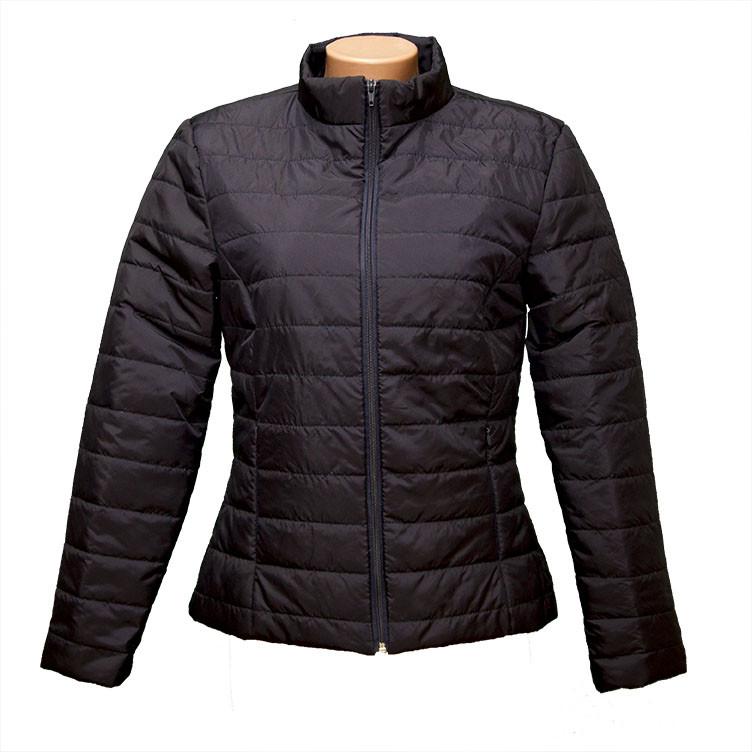 5e04b961fb7 Женская демисезонная куртка интернет магазин KD1377 - Оптово-розничный  интернет-магазин спортивной одежды