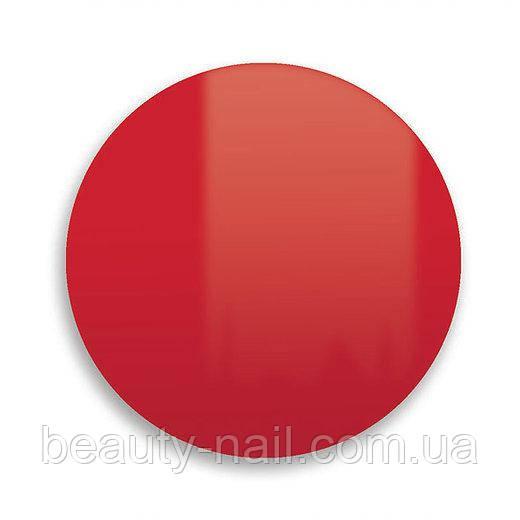 Гель-лак Lemme, Red Alert, 9 мл