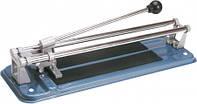 Плиткорез Top Tools 16B230 300 мм