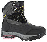 Зимние мужские ботинки Hi-Tec Snow Boots