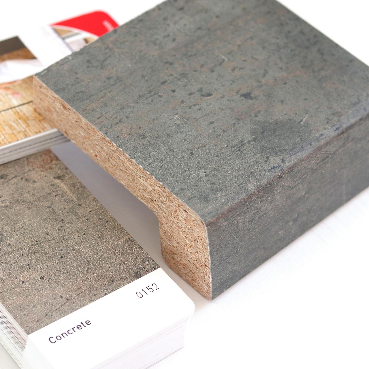 Подоконник Topalit бетон - «Тепловик» торгово - строительная компания в Киеве