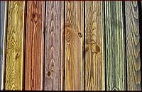 MultiChem. Морилка для деревини суха StainWood, 10 г. Морилка, бейц, протрава, краситель для древесины.