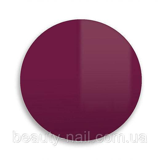Гель-лак Lemme, Wine Burgundy, 15 мл