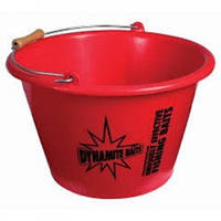 Ведро для замеса прикорма 17л. Groundbait Mixing Bucket