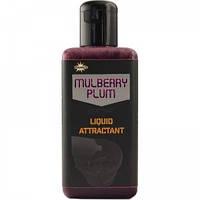 Аттрактант 250мл. (шелковица, слива) Mulberry Plum Hi-Attract Liquid Attractant
