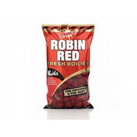 Бойлы 20мм. 1кг.  Robin Red
