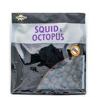 Бойлы 20мм. 1кг. (кальмар осьминог) Squid & Octopus Boilie