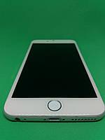 Точная копия IPhone 6S 16GB + ПОДАРОК!!!