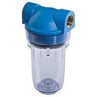 Фильтр для очистки воды Aquavita 3/4, 2-х составной