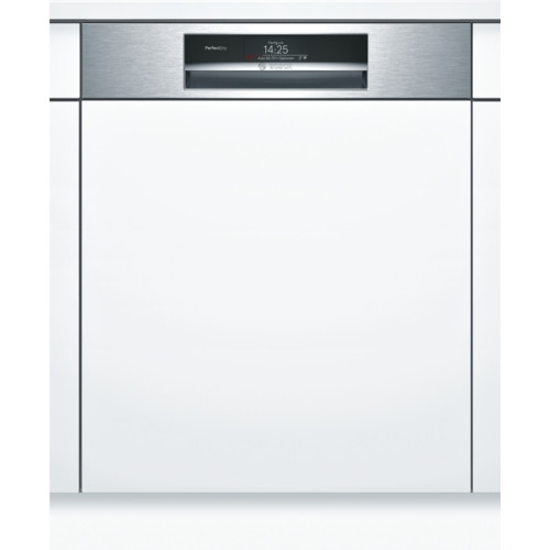 Встраиваемая посудомоечная машина  Bosch SMI88TS36E