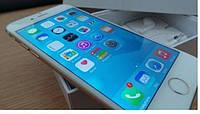 IPhone 6S( 8 ЯДЕР! ) КОПИЯ + ПОДАРОК!!!
