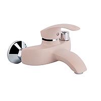 Смеситель для ванны литой Q-TAP Mars 006 NEW MARBLE